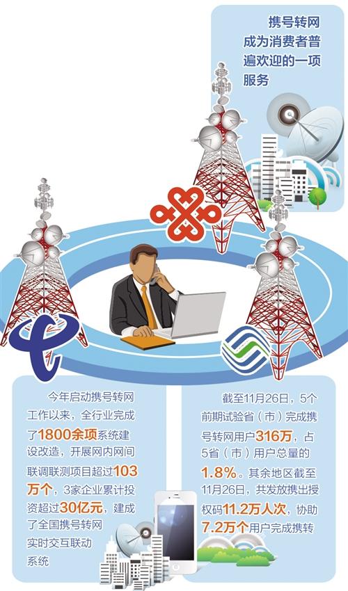 k7线上娱乐客户端|商务部:2019年中国外贸发展面临的环境更加严峻复杂