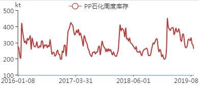 绑卡送彩金的平台|汇丰:中国铁塔目标价升至1.69港元 重申买入评级
