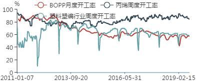 猴岛游戏论坛_社科院研究员:中小市值的股票将再次面临下跌压力