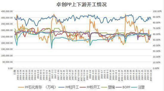 「895zhenren官网入口」四川儿童疑被注射过期疫苗?官方:专家组已介入