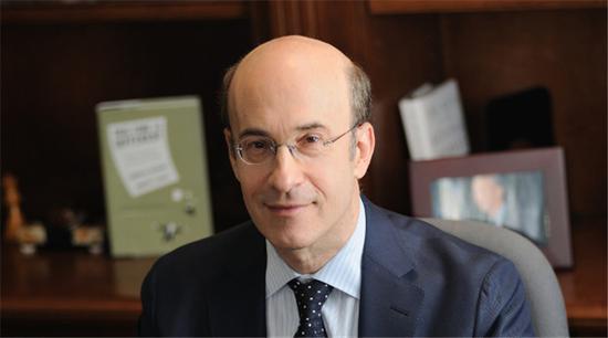 IMF前首席罗格夫:学校可以从封锁中学到什么?