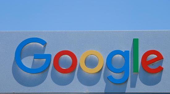 美國起訴谷歌濫用市場影響力 發起具有標志性意義的反壟斷訴訟