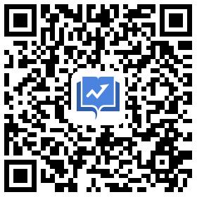 「升昌娱乐场信誉」肖钢:沪港通成功实践对落实金融开放带来五点启示