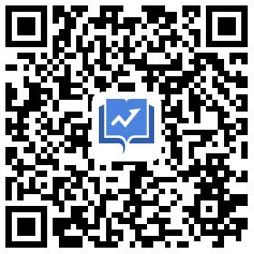 """赌博真人app-安庆师大两学子国庆盛典""""美好安徽""""彩车上唱响黄梅戏"""