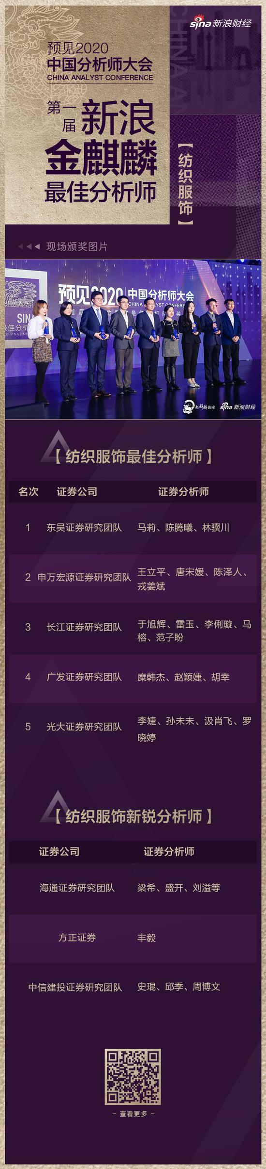 金鼎博客东方财富网首页,邢自强:大湾区发展有利香港国际金融中心地位再提升