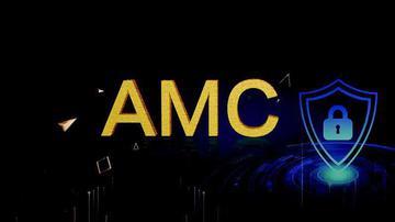 地方AMC终熬出头:或迎统一监管