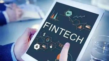 银行加速成立科技子公司 布局or占位