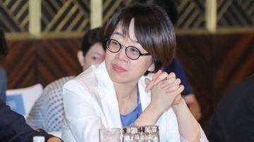 农行杨宇红:智慧金融是更懂自己