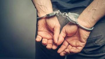 某银行分行副行长受贿277万获刑
