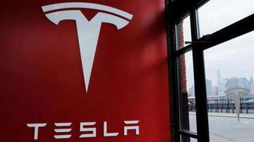特斯拉放棄換電模式 在中國會成功?