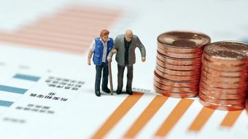 監管發風險提示揭詐騙養老錢手法