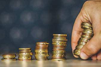 甘犁:疫情期间 建议对低收入群体定向发放一次性补贴