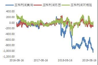 赌博类型的游戏公司 - 记者台山核电站亲历记:多项关键设备国产化率超50%