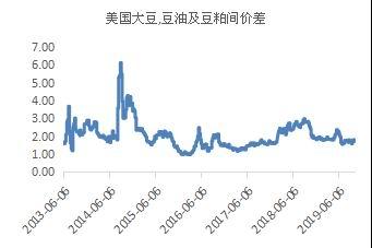 金沙60元彩金 韩执政党发言人:暂停军演是为缓和局势适当举动