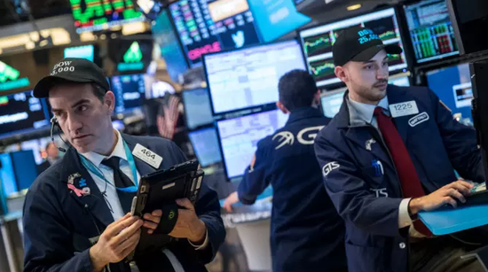 外媒:美股牛市已经处于晚期 不应一味追捧科技股