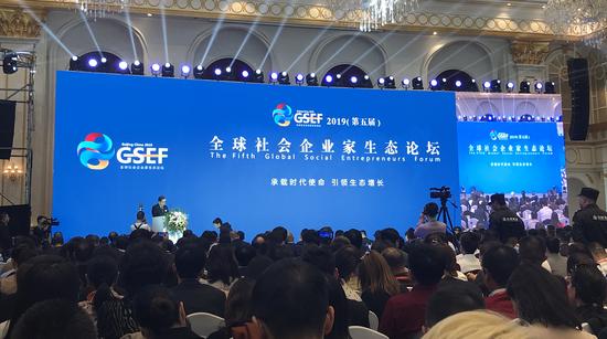 排列三娱乐平台|中国移动实力圈粉,人民网等多家官媒集体点赞
