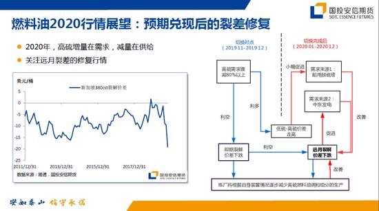 ag亚游赢钱的方法 - 美盈森斥资三千万元认购甲骨文超级码10%股份