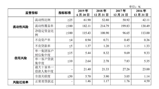 pt博彩老虎机网站排行|四川绵阳安州区发生4.6级地震,部分列车将晚点
