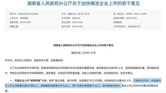http://www.fanchuhou.com/jiankang/1377187.html