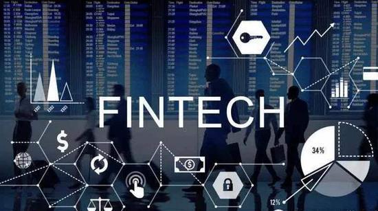 车宁:金融科技也需柔性监管