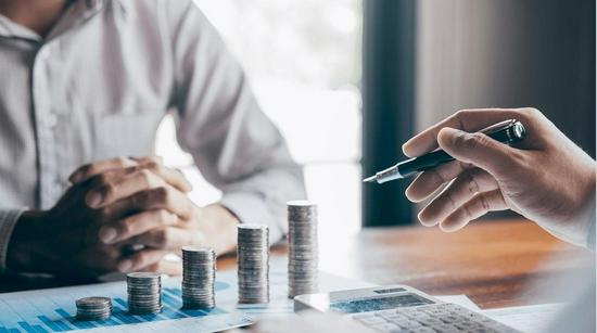 莫开伟:银行保险业服务乡村振兴战略应在八方面有所突破