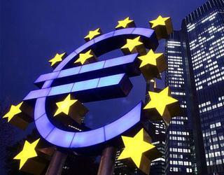 据悉欧洲央行计划11月前重启购债计划