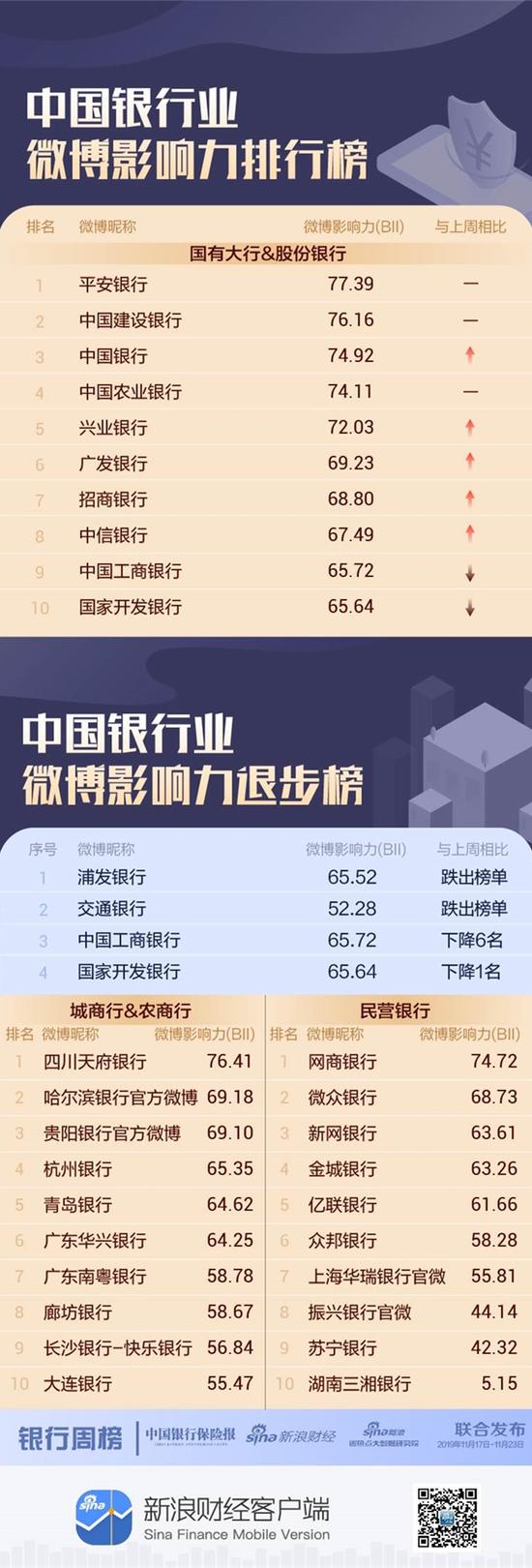 众博彩票是谁开的-庆祝新中国成立70周年山东卫生健康事业成就展在济南启动