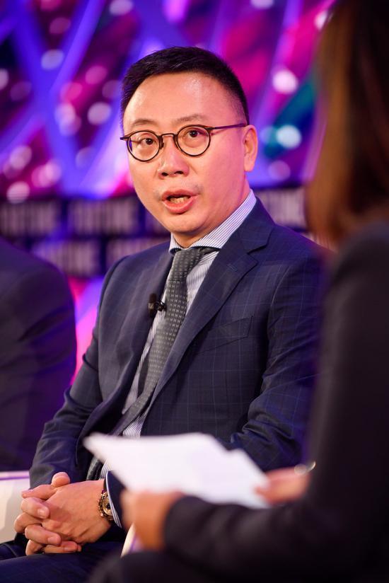 df8.com|119到6.46万!中国人均GDP增长70倍 GDP呢?日本的2.65倍