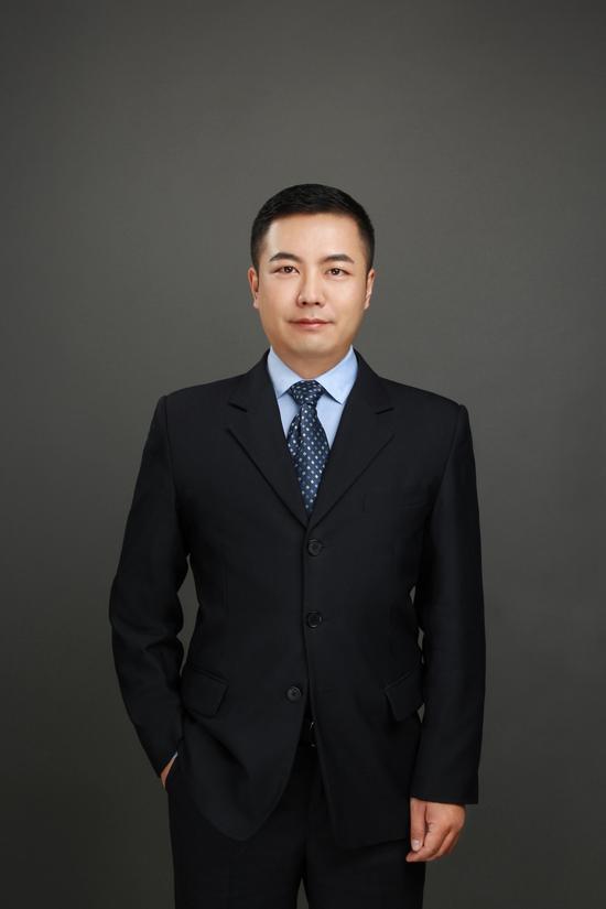 2018中国最佳私募证券投资基金经理TOP50榜单出炉|表