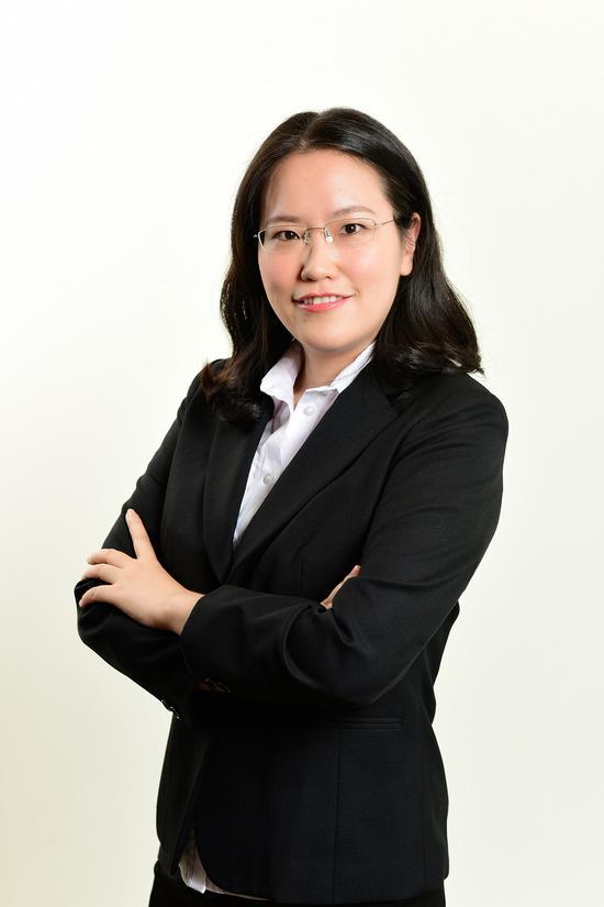 中信保诚基金宋海娟:债牛有望重启 优选高等级信用债