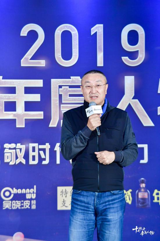 「中国世界杯外围赛」丰田发布新一代氢燃料汽车Mirai,最大续航900km,但与国人无关