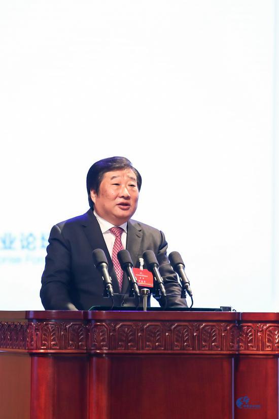 注册送矿机的虚拟货币有哪些,中国机长票房破20亿