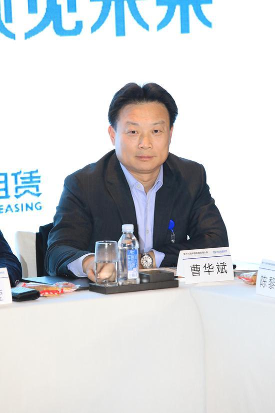 玩全民彩票能赚钱吗_上海:建立金融稳定协调联席会议制度