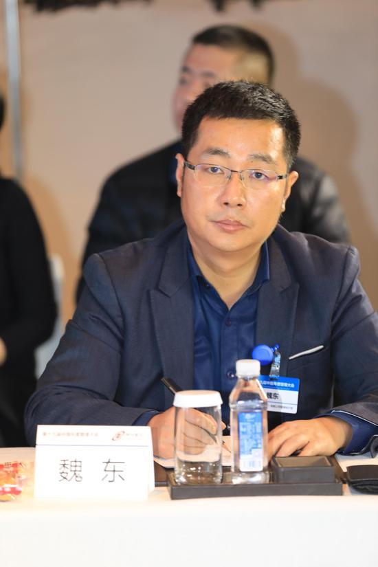 「天音娱乐注册」阿塞尔森连扫谌龙林丹 他成国羽男单头号劲敌