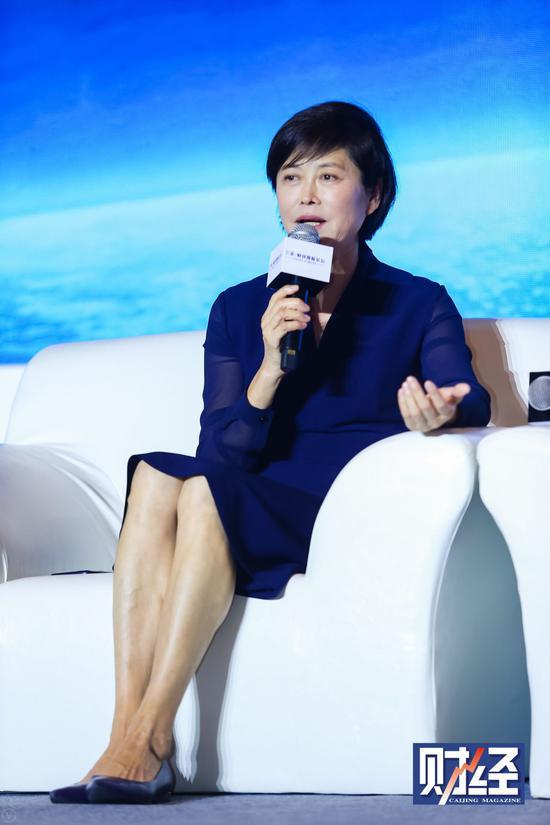 http://www.gyw007.com/jiankangbaoyang/412475.html