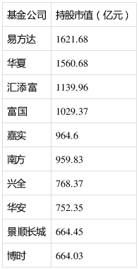 130222宝马论坛-中国玻璃制造现货市场总体走势超出预期