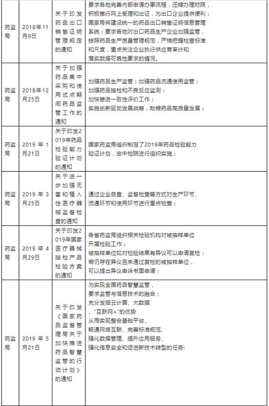 「永利娱城app官方下载」百度网盘被ios代充退款遭用户投诉 回应:人善被人欺