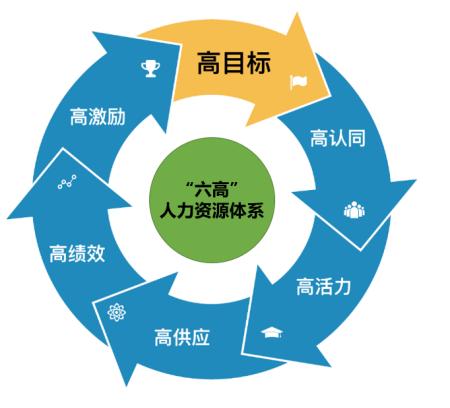 jiuwuzhizun.cc,大唐电信:2019年第二次临时股东大会决议公告