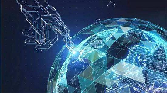 黄奇帆:5G背景下金融科技的特征和发展路径