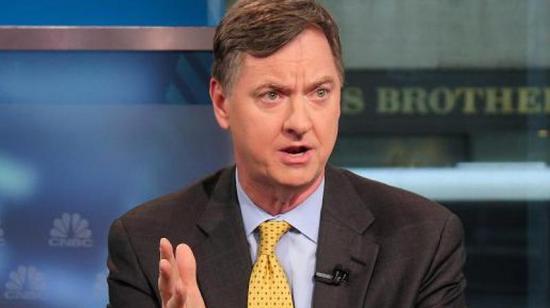 美联储埃文斯:再次降息可为美国经济多提供一点保险