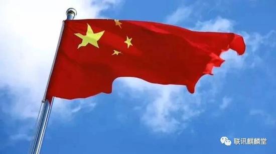 李奇霖评730政治局会议:乘势而上