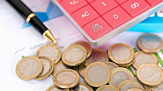 任泽平:股市是货币的晴雨表 未来五年要买抗通胀的硬通货