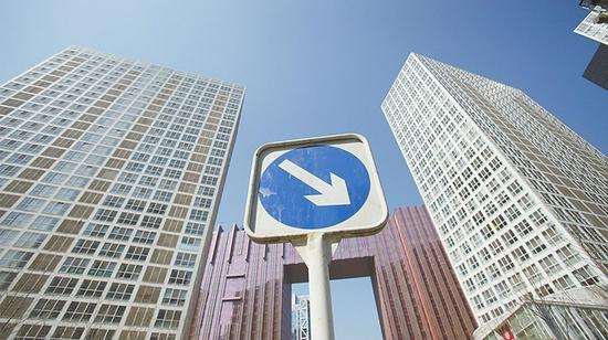 管清友:2021楼市政策微调的三个信号