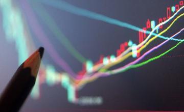 四大因素支撑港股市场向好 看好五行业