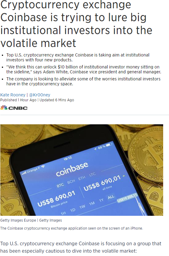 外媒头条:大摩评为何现在在股市里赚钱越来越难了?