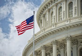 美国预算赤字扩大 因