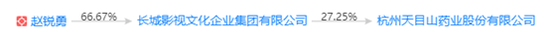www.9002003.com-2019国际站返校季促销活动商家须知