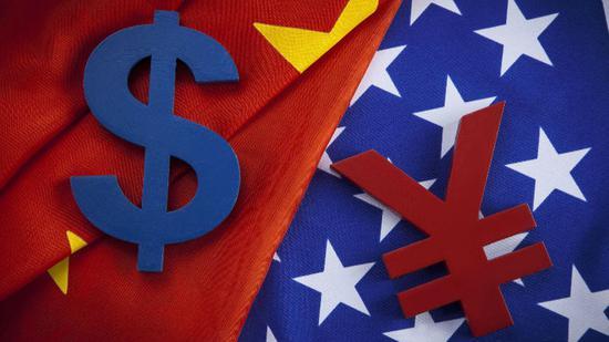 美国301调查违反国际规则 中国贸易反制措施或将升级