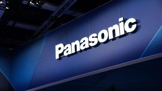 松下电器质量问题频现 中国市场召回1.5万台电视机