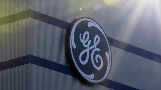 道指最后一只创始成分股GE出局 被沃尔格林取代